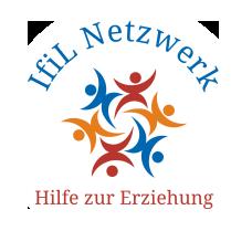 IfiL Netzwerk - Integration für interkulturelles Leben